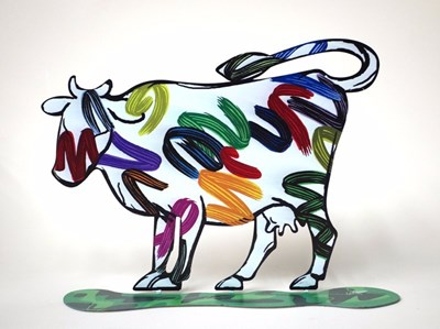 nava-cow-david-gerstein-2_1